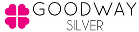 Интернет-магазин ювелирных изделий из серебра