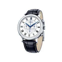 Мужские часы (5)