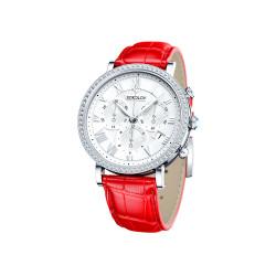 Женские часы (4)
