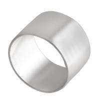 Серебряное кольцо Тоннель Арт. 69641р