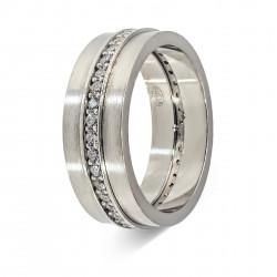Обручальные кольца (8)